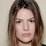 Cameron Russell Profile Info