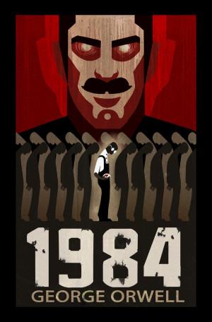 1984 radiohead 1984 by onimatrix 1984 3 1984 2 1984 by opallynn ...