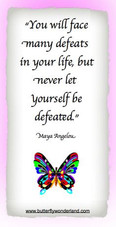 ... sayings quotes inspiration ideas quotes humor maya angelou quotes