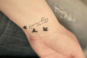 tattoo quote 0008