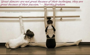 PASSION!!!! :=> Dance Fit, Dance Dance, Dance Passion, Dance Quotes ...