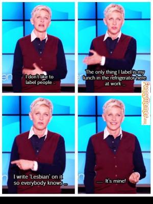 Lesbian – [Funny memes]