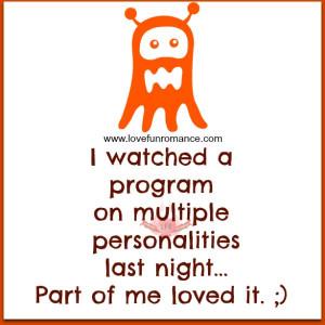 Multiple-Personalities.jpg