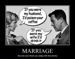 funny-quote-about-marriage