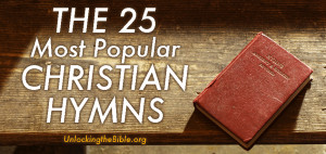 one of the major ways christians have let the word of god dwell in