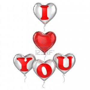 Code for forums: [url=http://www.imagesbuddy.com/i-love-you-balloons ...