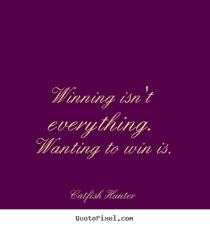 More Motivational Quotes | Success Quotes | Inspirational Quotes ...