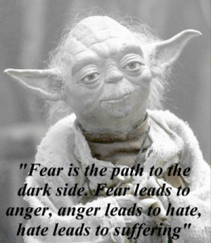 thumbs_fear_is_the_path_to_the_dark_side_fear_leads_to_anger_anger ...