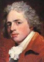 richard brinsley sheridan richard brinsley sheridan october 30 1751 ...