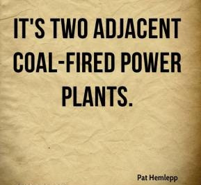 funny power quotes famous power quotes free pic of power quotes best ...