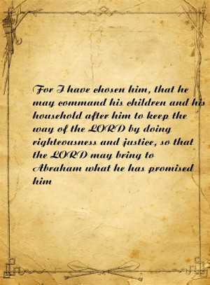 Top Christian Parents Day Quotes