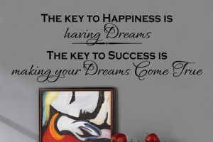 Happiness Quotes Glitters (20)