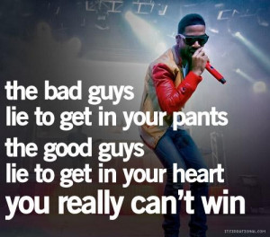 Cool Quotes And Sayings For Guys Cute best cool quotes and