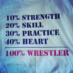 ... , Wrestlers Mom, Wrestling Mi Drugs, Wrestling Club, Wrestling Quotes