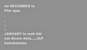 Happy Winter 2013 sms, Winter wishes messages 2013 | Winter hindi ...