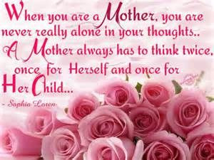 Birthday Quotes For Mom From Daughter In Spanish: Mothers Day Quotes ...