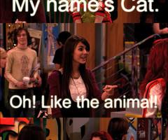 Ariana Grande Funny Quotes