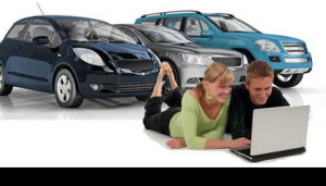 Getting-Expert-Auto-Insurance-Quotes-Online-300x171.jpg