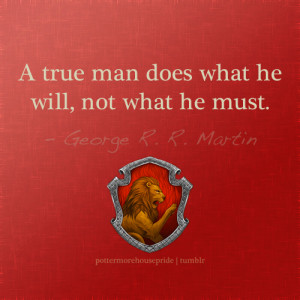 thrones george r r martin jk rowling yellow quote quotes