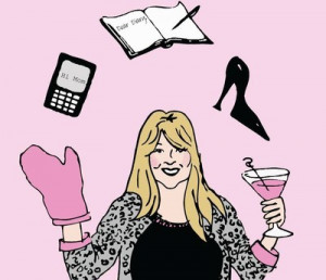 single moms dating diary