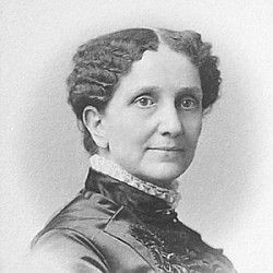 Mary Baker Eddy Quotes - 14 Quotes by Mary Baker Eddy