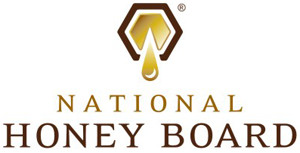 Honey Board Funds New Honey Bee Research Projects Focusing on Honey ...