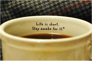 sunday-coffee-6-e1314480344839.png