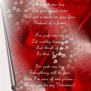 Red Rose photo Valentinepoems1332.jpg