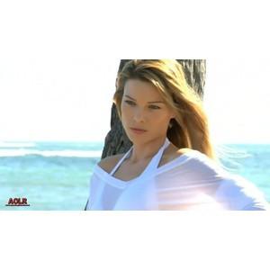 Lauren German For Hawaii