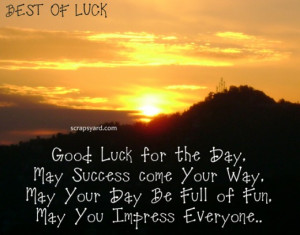 Related Pictures cards good luck car