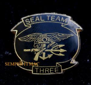 Navy Seal Motto Quotes Us navy seal team three