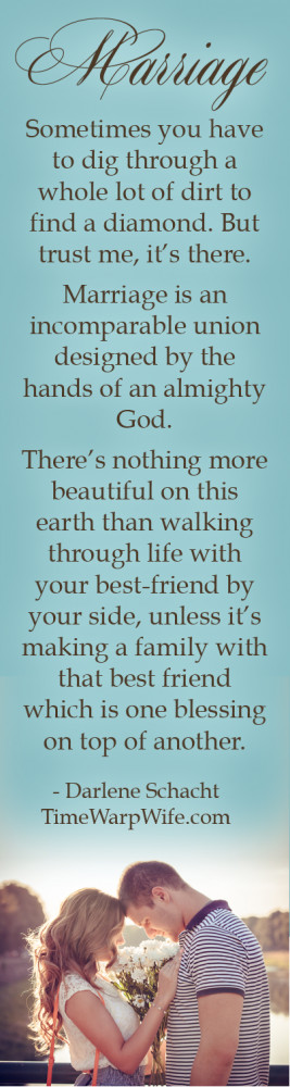 Quotes For Friend Marriage : Wedding quotes from a friend quotesgram