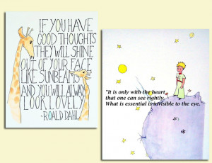 book quotes read less great quotes from children s books