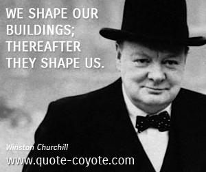 Winston-Churchill-Inspirational-Life-Quotes.jpg