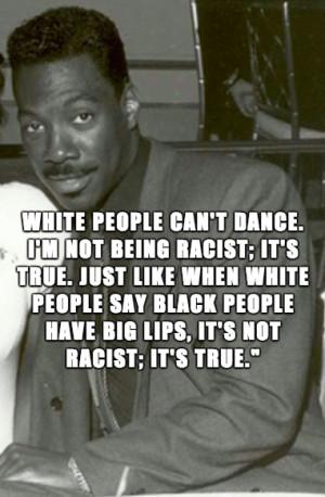 Quotes Funny Big Lips Quotesgram