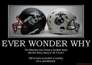 Marine Corps Motivational Poster Marine Corps Moto