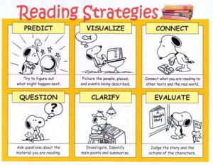Funny Teacher Quotes | reading strategies for teachers – funny ...