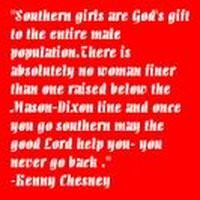 southern girl quotes or saying photo: southern girl southerngirl.jpg