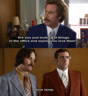 ... funny movie quotes 615 x 999 329 kb jpeg funny anchorman quotes 971 x