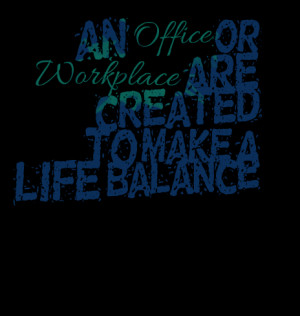 ... in your desktop environment if you are an employer or employee here