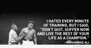 Hard Work Success Quotes