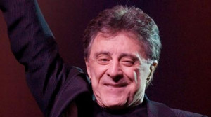Frankie Valli Biography
