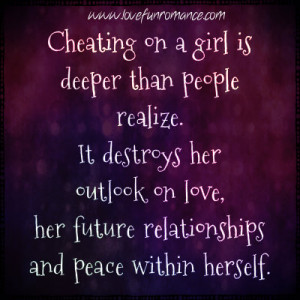 Miss You Quotes For Her Funny Relationship Future