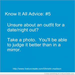 ... know it all advice, know it all advice 5, love, pretty, quote, quotes