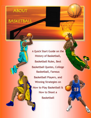 ... Basketball Quotes, College Basketball, Famous Basketball Players, and