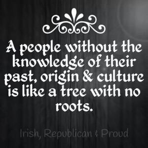 Via Give Me Ireland Dreams