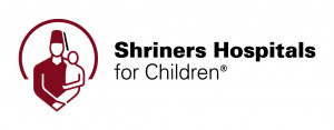 Shriners Hospitals for Children is a network of 22