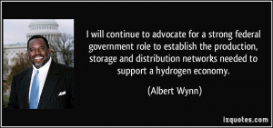 distribution networks needed to support a hydrogen economy. - Albert ...