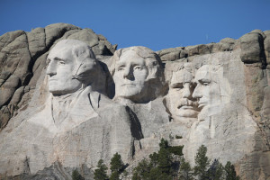Presidents Day: 50 Patriotic & Inspirational Presidential Quotes and ...