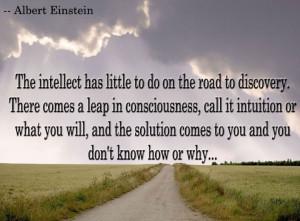Inspirational quotes, inspirational quotes for women